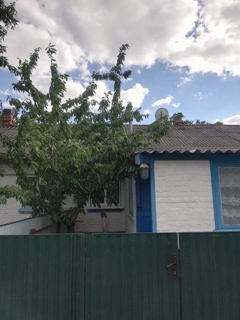 Продам частину будинку, Сухоліси (ціна договірна)