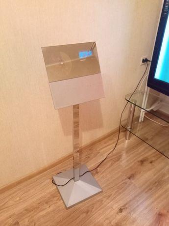 Radio Grundig Ovation- CDS 7000 DEC