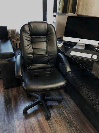 Офисное кресло стул стол диван шкаф диван мебель лофт компьютер