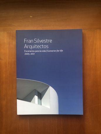 Fran Silvestre TC Cuadernos