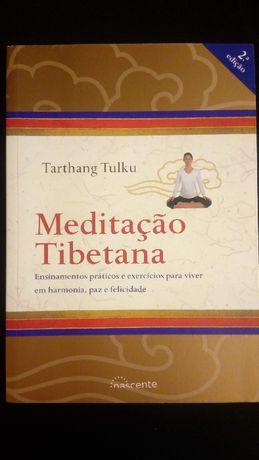 Meditação Mindfullness