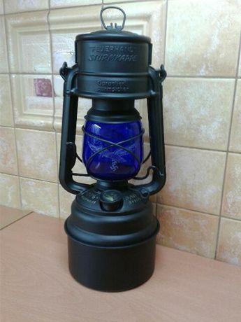 Lampa naftowa N-276
