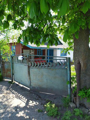 Продам будинок у с. Журавники