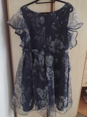 Sukienka Chi Chi rozm. 16