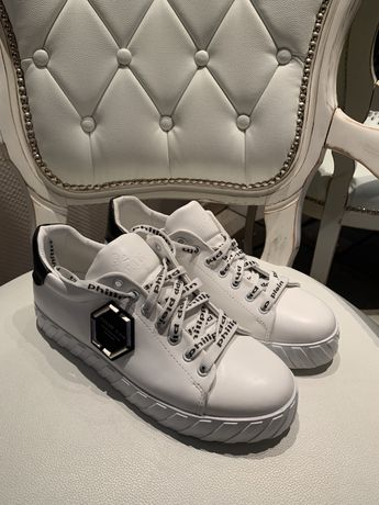 adidasy,sneakersy Philipp Plein 40-44
