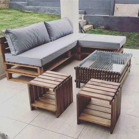 Матрац/ліжко/диван/меблі піддонові/подушки/деревянная мебель/садовая