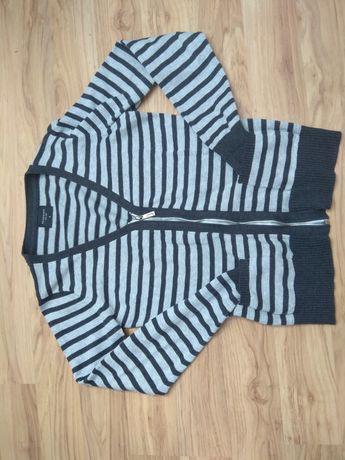 Sweter, kardigan Reserved S