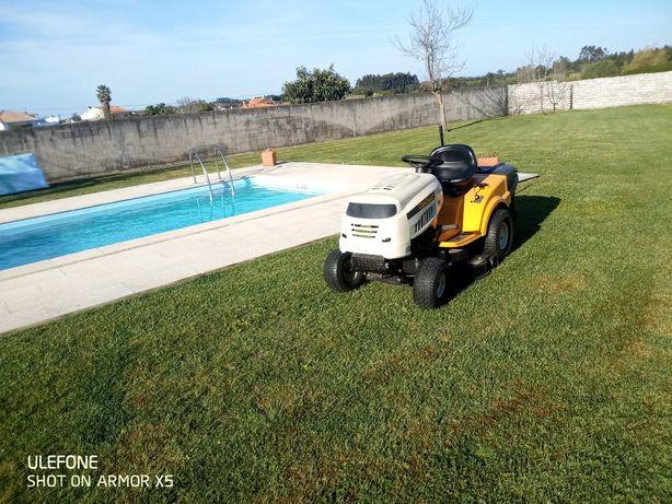Jardinagem , motocultivador e afins