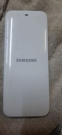 Телефон Samsung Note 4 бокс зарядка
