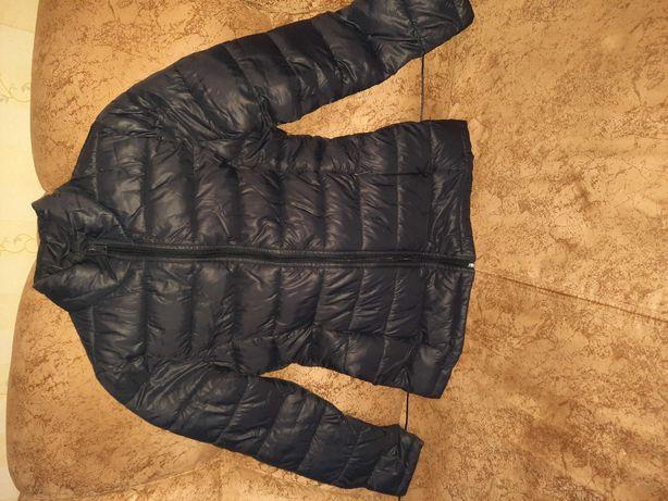 Куртка осенняя LTB