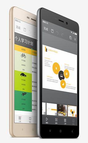 Xiaomi Redmi 3S 3/32 Gold