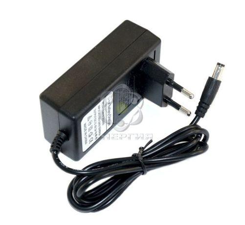 Зарядное устройство 12,6V 2.0А 3S для Li-ion аккумуляторов