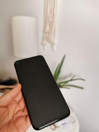 Huawei P40 Lite (Bom estado excepto display. Ainda na garantia)