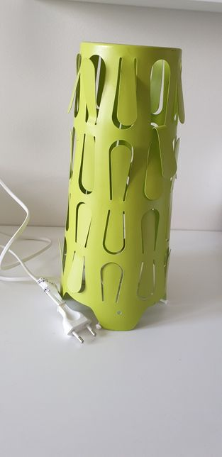 Lampka Ikea