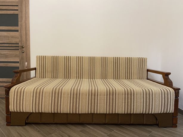 Продам в хорошому стані диван!