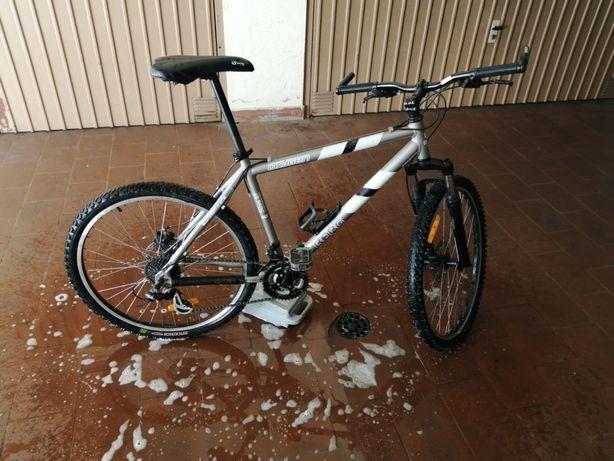 Bicicleta berg quadro L