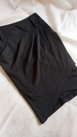 Продам юбку школьную
