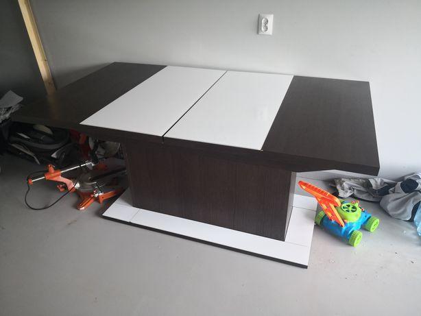 Stół rozkładany okazja