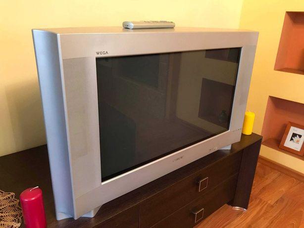 Telewizor Sony 32 cale