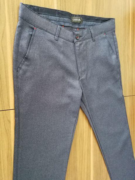 Spodnie Lavard