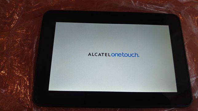 Tablet Alcatel OneTouch EVO 7