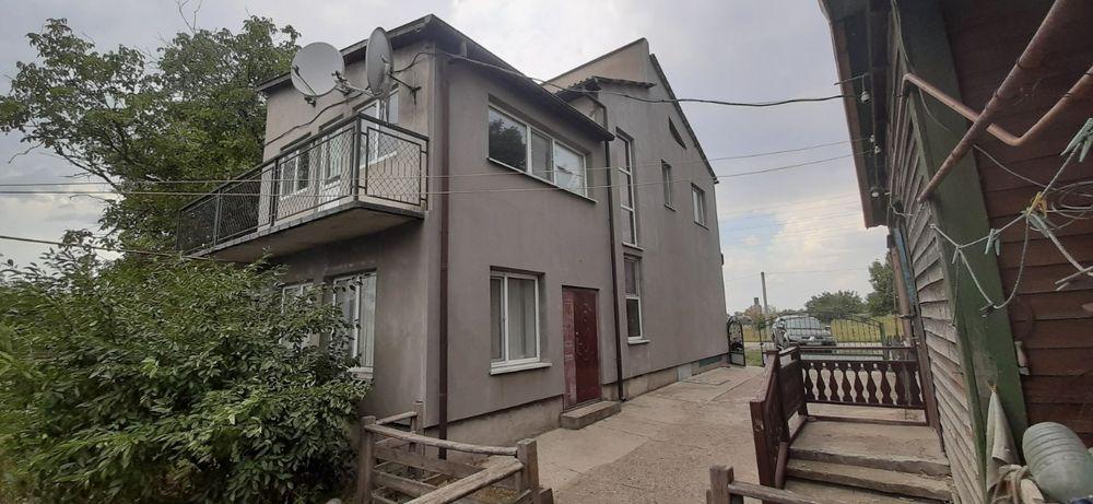Продам свой дом Расцвет - изображение 1