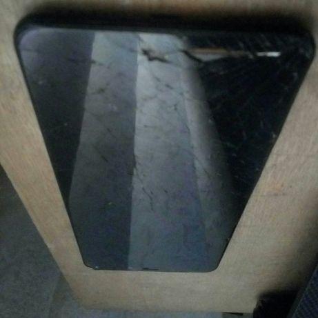 Redmi 5A. Под ремонт или запчасти