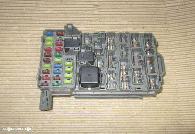 Modulo para Honda Civic 3820E-S6A-G200/H/153652301003 J248R8J1100000