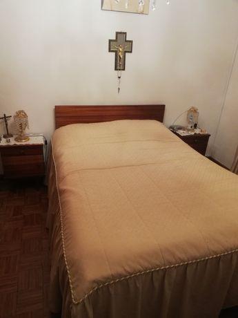 Vendo mobilia de quarto casal