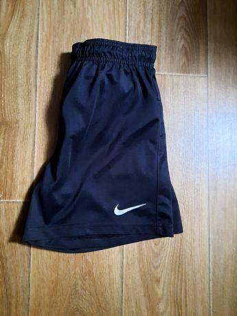 Шорты Nike  оригинао