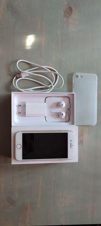 iPhone 7 32gb jak nowy idealny