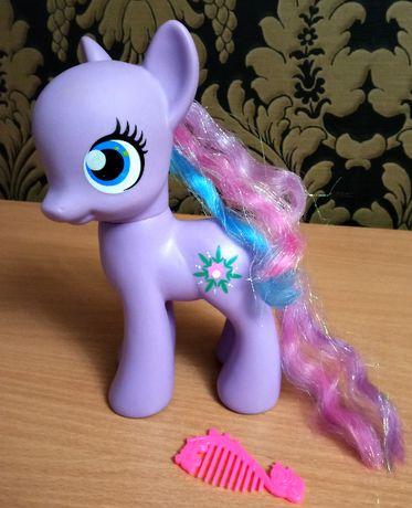 пони, My Little Pony, лошадка