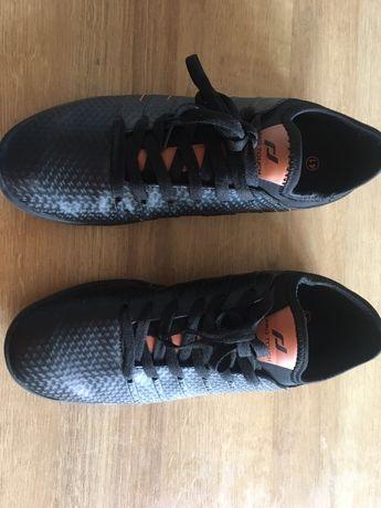 Buty sportowe PRO TOUCH nowe!!