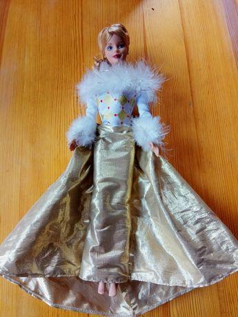 Lalka Barbie firmy Mattel oryginalna