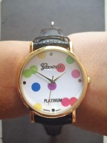 Годинник жіночий + подарунок