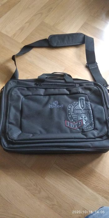 Сумка, портфель, рюкзак, наплічник, барсетка Львов - изображение 1