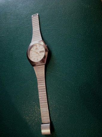 Часы автоподзавод