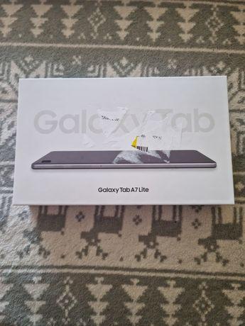 Samsung Galaxy A7 Lite 32 GB  Sprzedam / zamienię na telefon