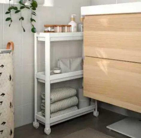 Carrinho Ikea (NOVO)