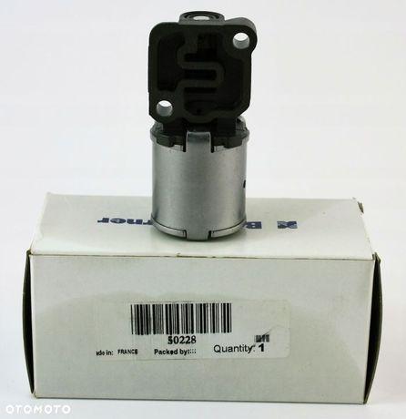 Zawór N440 - DSG, N436, VFS - 0B5, DL501