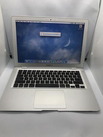 Macbook Air mid 2009