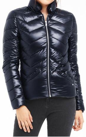 Куртка Loft the original - размер XL