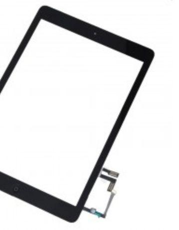 Ecra touch ipad air varios modelos