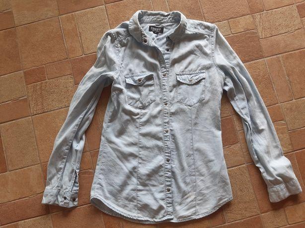Cropp koszula 36-38
