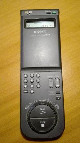Comando Sony RMT-V133