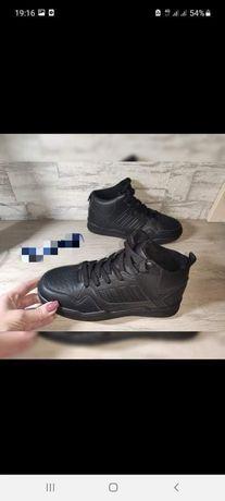 Ботинки Деми 41 размер