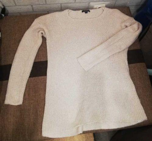Sweterek amisu xs/s