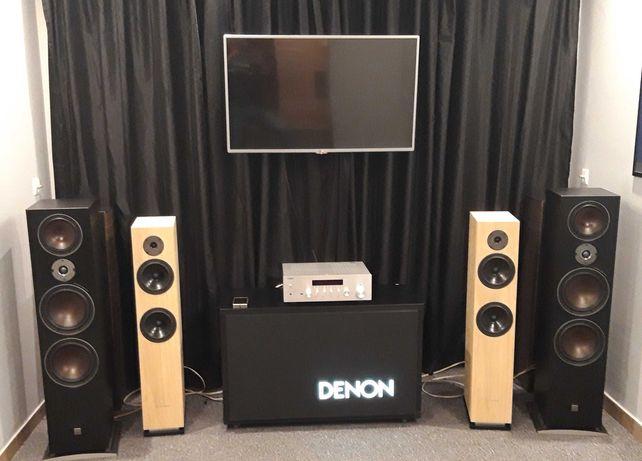 Pylon Audio Diamond 28 od ręki - autoryzowany sklep WROCŁAW