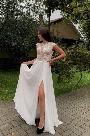 ОПТ или Розница Свадебное/Вечернее платье