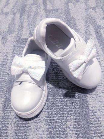 ботинки/туфли/слипоны/мокасины 15.5 см.